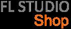 Rabatt auf FL Studio 12 Editionen