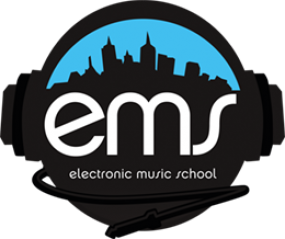 FL Studio Gruppen Workshop in der ems - electronic music school Berlin